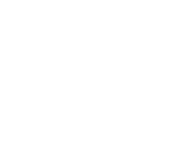 Join NextHome Realty Center